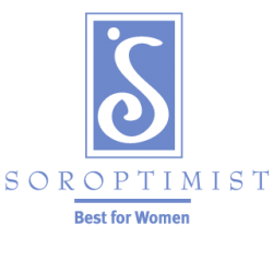 Soroptimist International of Cypress
